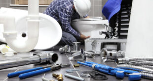 Plumbing Repairs Before Selling Your Home