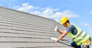 best roofer pensacola