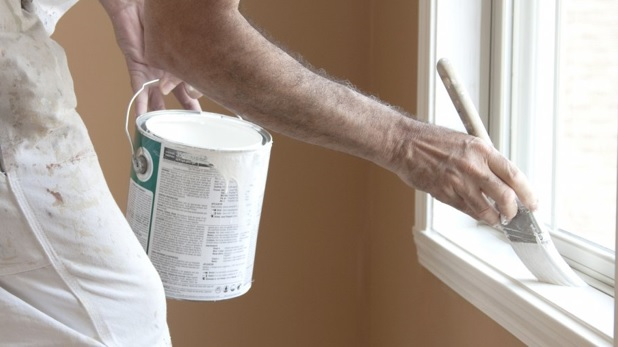 How to Find House Painter in Spokane