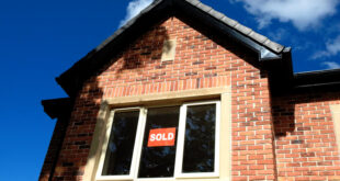 how to prepare house for sale