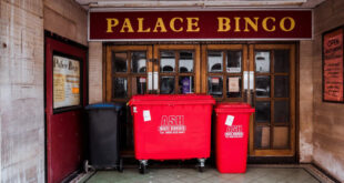 Find Skip Bin Hire Newcastle