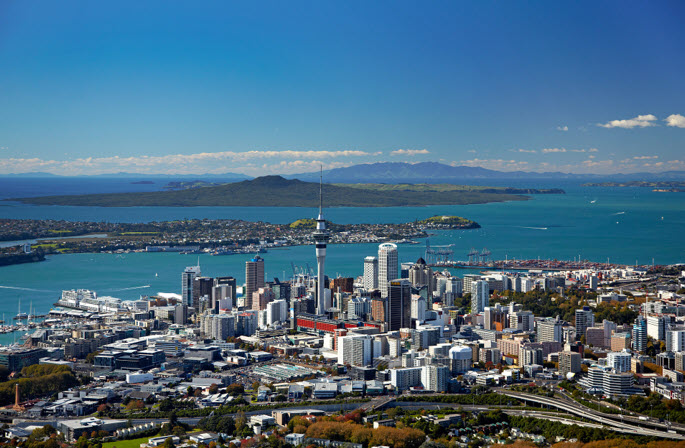 Importance of Building Inspections in Auckland New Zealand