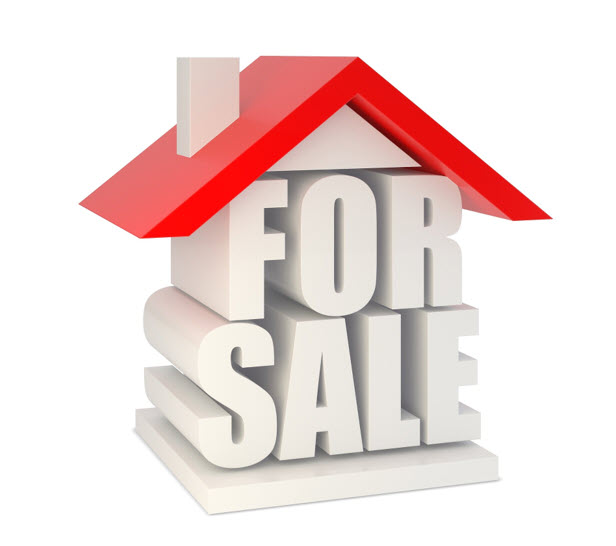 how to sell house for cash
