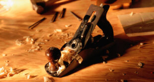Essential Woodworking Tools for Homeowners