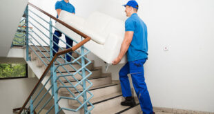 Movers and Removalist Services in Rouse Hill