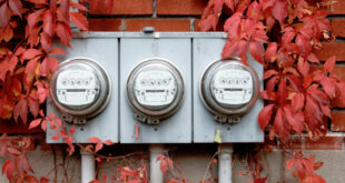 Tips to Know When Switching Energy Provider