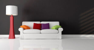 Tips to Create A minimalist Living Room