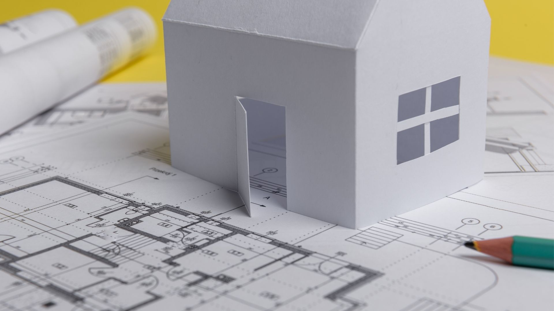 What are the benefits of knowing the history of your home