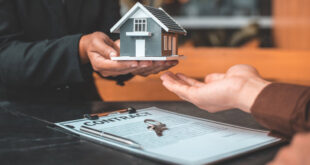 reasons to hire real estate agent to sell fast