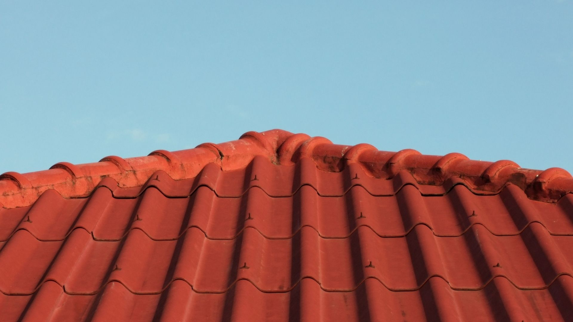 What Is Roof Replacement