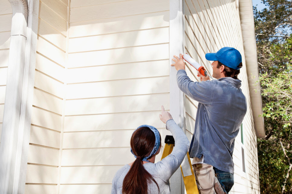 Best Home Maintenance Tips for New Homeowners
