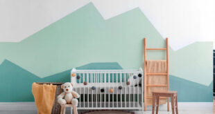 Changes to Make to Your Home Before Babies Arrival