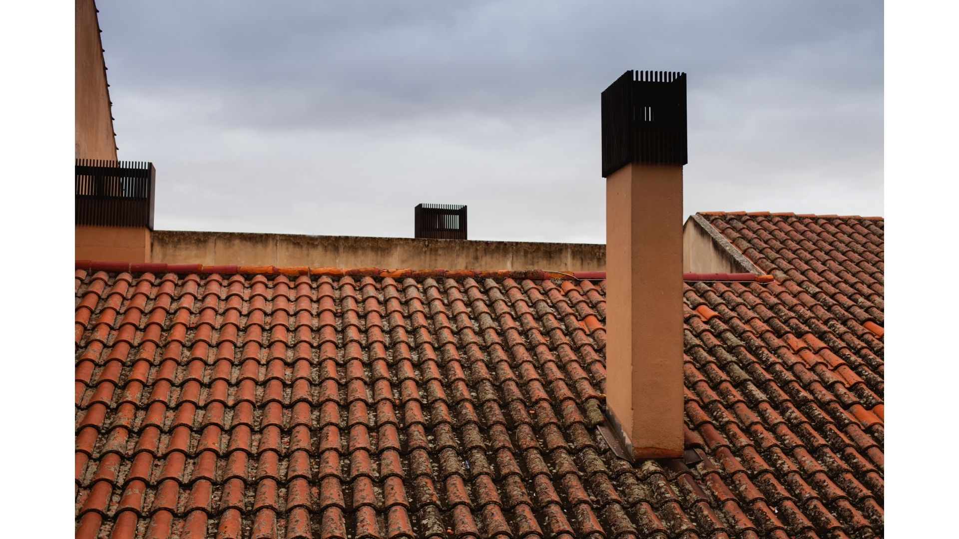 What You Should Consider When Learning About the Importance of Improving Your Home with a Roofing Project
