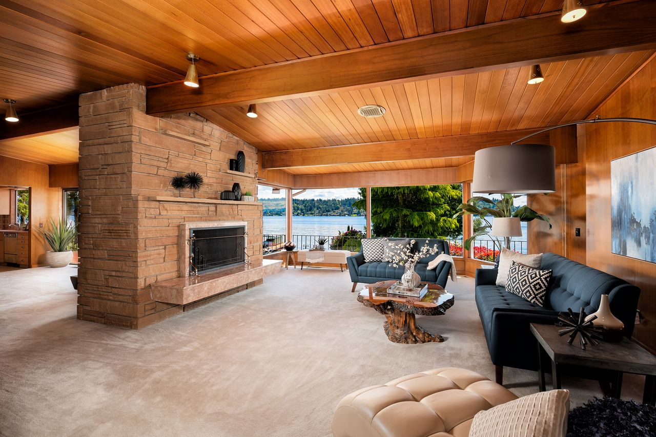 6 Things To Plan When Renovating Your Own Home In The Pacific Northwest