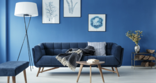Customizable Home Elements to Fit Your Need and Suit Your Lifestyle