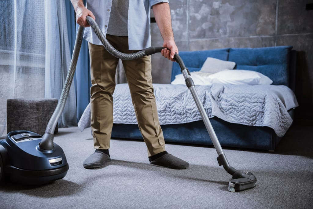 How to Keep Your house as Hygienic as Possible