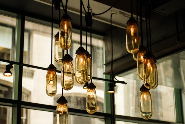Must-read lighting ideas to spruce up your home