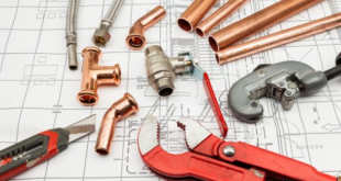 The Necessity Of Plumbing Services