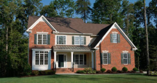 Urban or Suburban The Best Place For You To Live