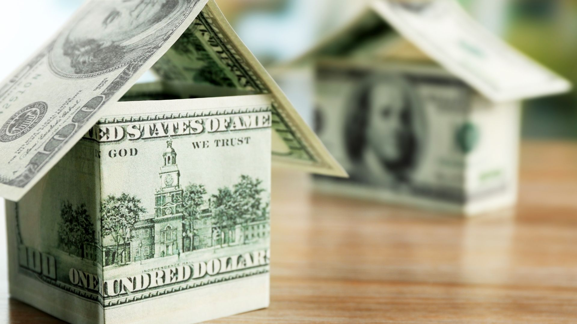 Are you Ready for the Extra Costs of Homeownership?