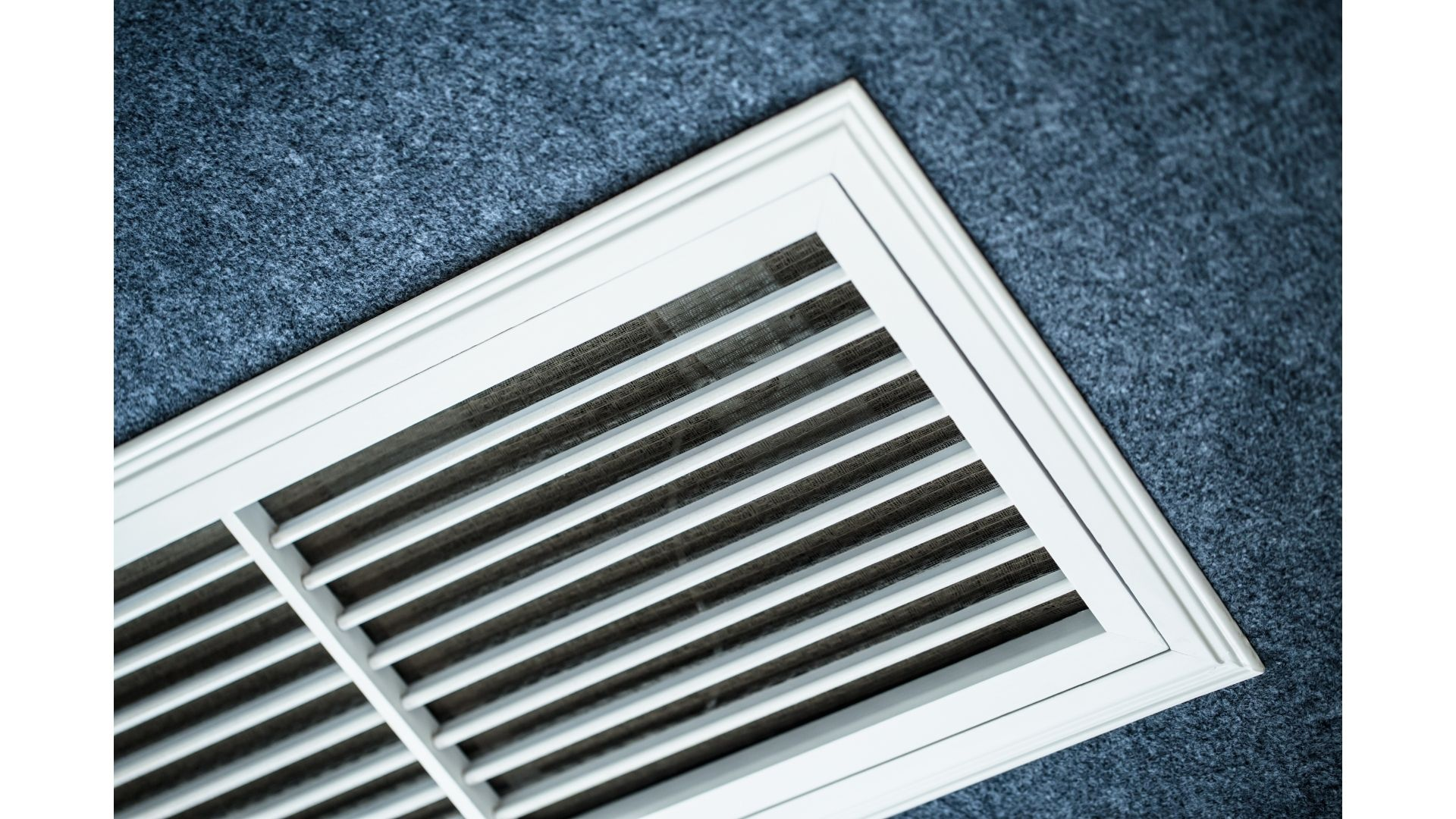 How Does A PTAC Air Conditioner Work