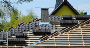 roof care tips 2021