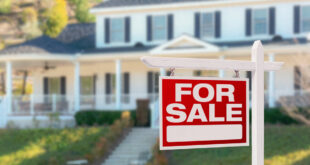 How To Sell Your Home Without Using A Real Estate Agent