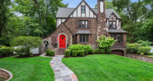 best ways to Sell Your House in Yonkers